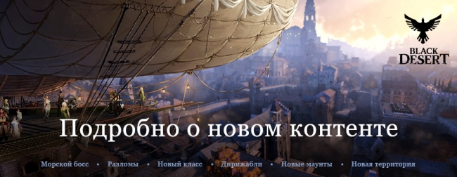 l_bBtiI.jpg